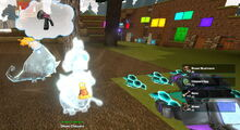 Creativerse ghost chizzard pet-harvest 2019-05-10 11-47-56-15.jpg