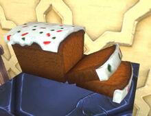 Creativerse gingerbread loaf 2018-05-30 13-26-20-86 FOOD.jpg