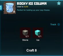 Creativerse rocky ice column 2017-12-14 04-08-57-54.jpg