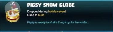 Creativerse snow globe 2019-01-20 04-38-16-58.jpg