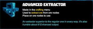 Creativerse tooltip 2017-07-09 12-14-14-43 crafting tools .jpg