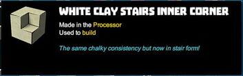 Creativerse tooltip corner stairs 2017-05-24 23-04-59-14.jpg