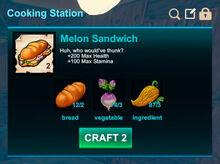 Cooking station-Sandwich-Melon sandwich-R50.jpg