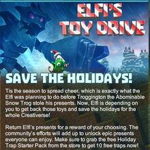 Creativerse 002 Elfi's Toy Drive 2017-12-15 03-12-19-35.jpg