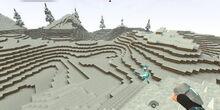 Creativerse Frozen desert1919.jpg