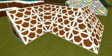Creativerse R41,5 Roofs with inner and outer corners 38.jpg