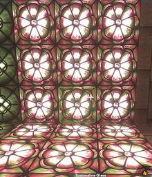 Creativerse Tourmaline Glass1013.jpg