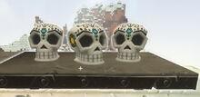 Creativerse candy skulls 2017-10-19 22-24-09-09 wall shelf.jpg