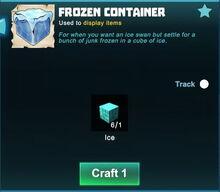 Creativerse frozen container 2017-12-16 00-08-20-33.jpg