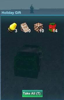 Creativerse holiday gift typical 2017-12-26 15-54-04-37.jpg