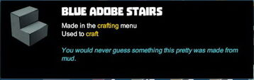 Creativerse tooltips stairs 2017-06-09 14-42-16-510.jpg