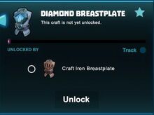 Creativerse unlocks R41 2017-05-02 04-51-04-108 diamond armor.jpg