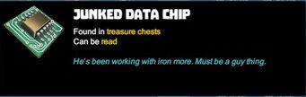 Creativerse 2017-07-24 16-26-15-36 data chip.jpg