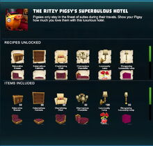 Creativerse Ritzy Pigsy Super Bundle 2019-02-17 22-05-20-66.jpg