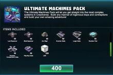 Creativerse Ultimate Machines Pack 2019-02-18 04-17-27-15.jpg