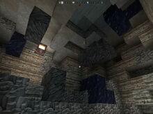 Creativerse nodes coal and obsidian 2018-05-08 13-45-00-91.jpg