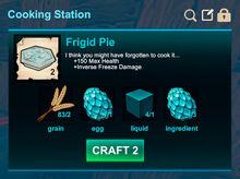 Cooking station-Pie-Frigid pie-R50.jpg