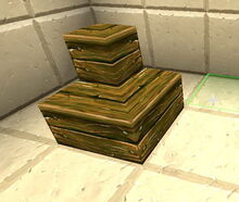 Creativerse R41,5 stairs inner and outer corners 207.jpg