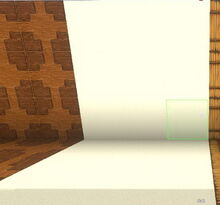 Creativerse building blocks0115.jpg