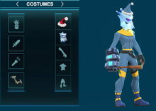 Creativerse frost trog head with holiday hat 2019-01-21 19-49-20-78.jpg