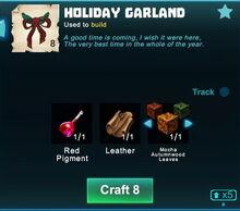 Creativerse leaves holiday garland 2019-02-07 00-49-15-94.jpg
