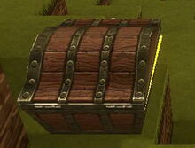 Creativerse all chests open to the north, seen best from south.jpg