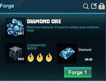Creativerse forging diamond 2017-08-15 21-31-47-96.jpg