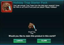 Creativerse holiday trap starter pack 2017-12-16 01-56-52-16.jpg