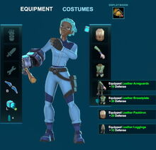 Creativerse leather armor 2018-08-26 11-58-08-080 armor on doll.jpg