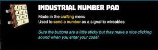 Creativerse tooltip industrial number pad 2017-06-22 20-30-22-53.jpg