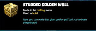Creativerse tooltips R40 035 metal blocks crafted.jpg