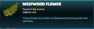 Creativerse weepwood flower 2018-04-15 16-07-09-36 tooltip flower.jpg