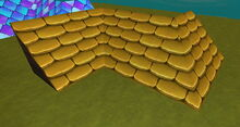 Creativerse R41,5 Roofs with inner and outer corners 59a.jpg