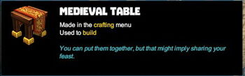 Creativerse R41 colossal castle medieval table tooltip02.jpg