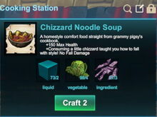 Creativerse cooking recipes 2018-07-09 11-04-54-132.jpg