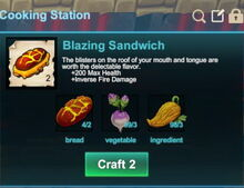 Creativerse cooking recipes 2018-07-09 11-04-54-182.jpg