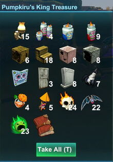 Creativerse pumpkiru's king treasure 2017-10-28 21-33-05-10.jpg