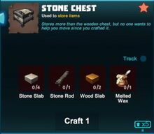 Creativerse stone chest crafting 2018-08-22 20-01-23-63 storage.jpg
