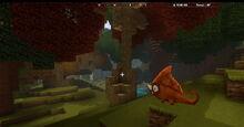 Creativerse Forest4884.jpg