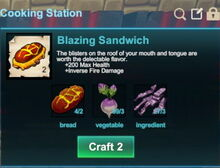 Creativerse cooking recipes 2018-07-09 11-04-54-189.jpg
