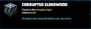 Creativerse corrupted elderwood 2017-08-02 16-07-57-87.jpg