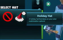 Creativerse holiday hat 2018-09-21 15-13-21-48.jpg