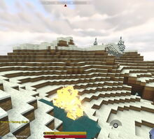 Creativerse snow melted by flaming skull 2018-10-15 12-32-11-10.jpg