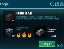 Creativerse tempered iron forging 2019-05-03 11-01-30 0051.jpg