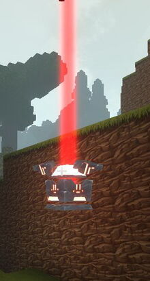 Creativerse Red Beacon001.jpg