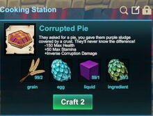 Creativerse cooking recipes 2018-07-09 11-04-54-288.jpg