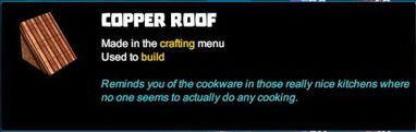 Creativerse tooltips roofs and slopes 2017-04-28 15-06-49-507.jpg