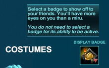 Creativerse badge you don't need to activate one 2018-09-21 15-09-45-09.jpg