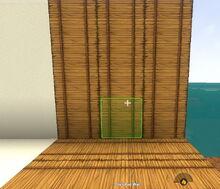 Creativerse building blocks0124 rotated.jpg