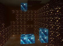 Creativerse diamond nodes 2018-05-29 16-55-15-90.jpg